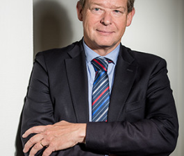 Jan Jägerholm