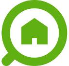 Något uppåt på blandad bostadsmarknad i oktober