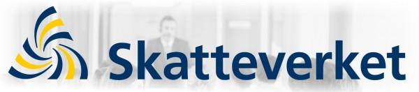 Fastighetsmäklarförbundets webbplats med de senaste nyheterna inom mäklarbranschen
