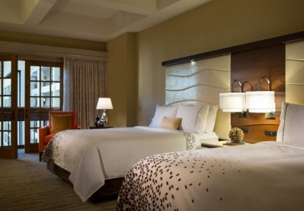 http://www.marriott.com/hotels/travel/mcosr-renaissance-orlando-at-seaworld/