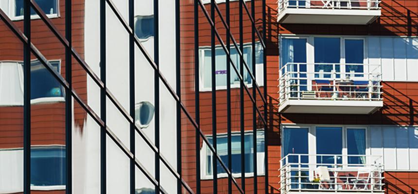 Vill värdera lägenhet lägga om lån uppskattar Easycredit alla