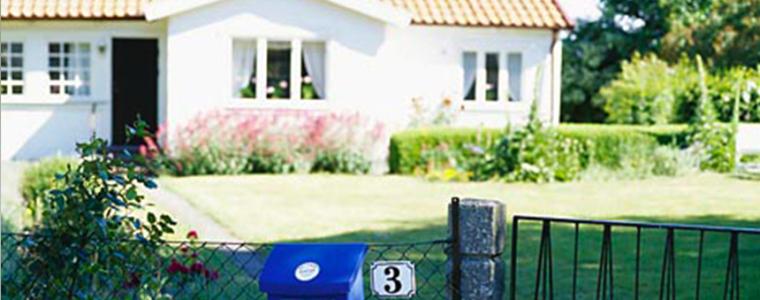 pris för besiktning av hus