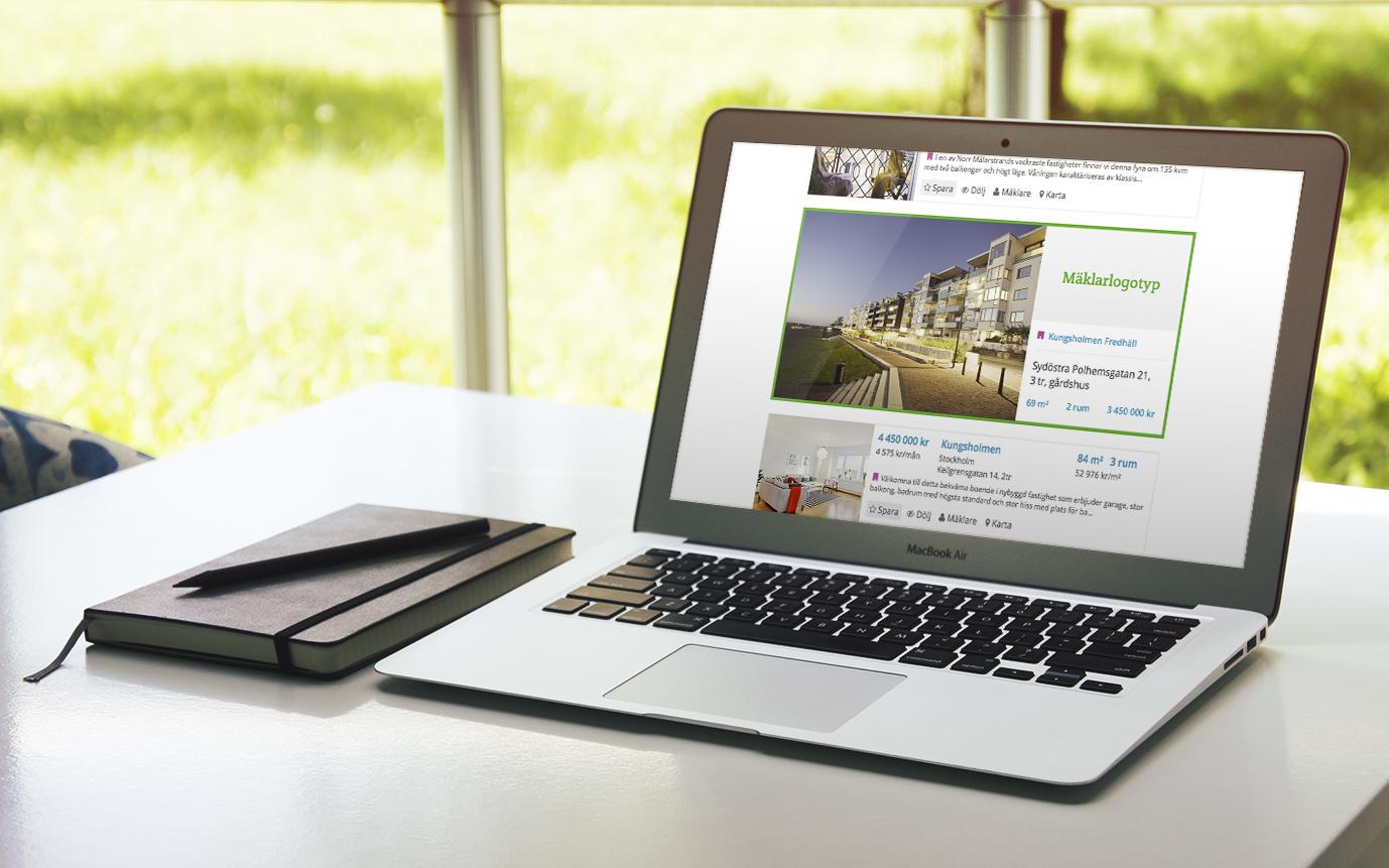 Mittuppslaget – annonsformatet som ger dig fler bostadsaffärer