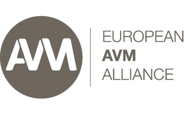 Värderingsdatas statistiska värderingsmodell godkänd av European AVM Alliance