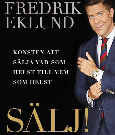 salj_konsten_att_salja_vad_som_helst_till_vem_som-eklund_fredrik-30409841-625692696-frntl