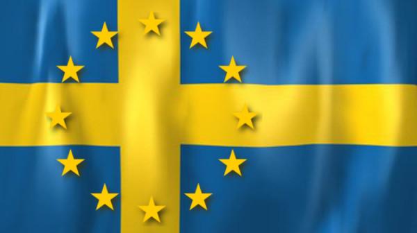 EU hotar Sverige med domstol – om bolåneregler
