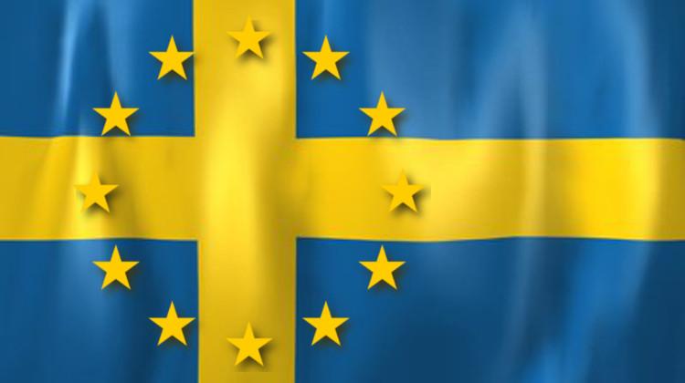 Svenska fastighetsskatter, flyttskatter och ränteavdrag är de lägsta i hela EU