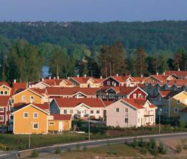 JohnŽr BildbyrŒ AB +46 8 644 83 30 www.johner.se info@johner.se sales@johner.se