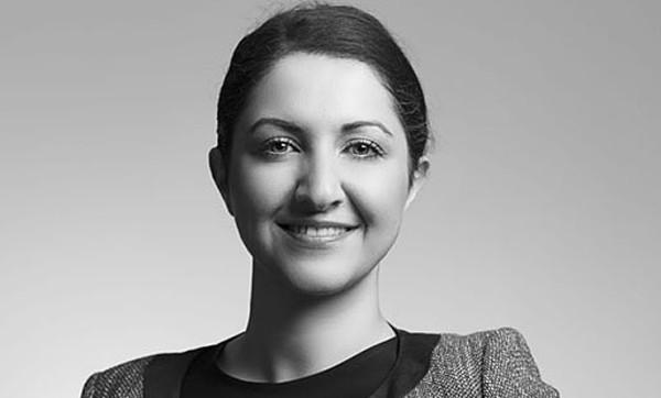 Bahar Nabavi om amorteringskravet
