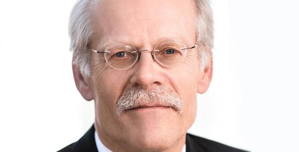 Riksbanken lämnar reporäntan oförändrad