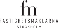 logga_fmStockholm