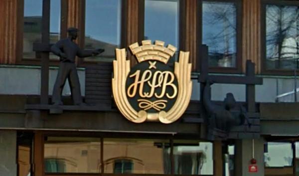 HSB har inte rätt att ta betalt för medlemskapsansökan