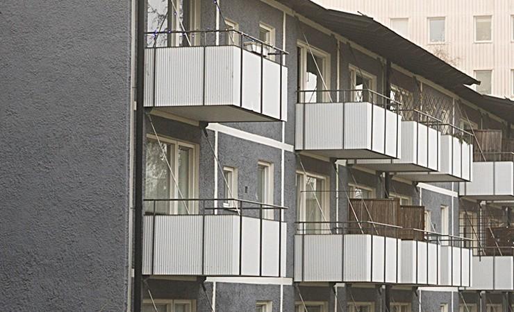 försäljning av bostadsrätt uppskov