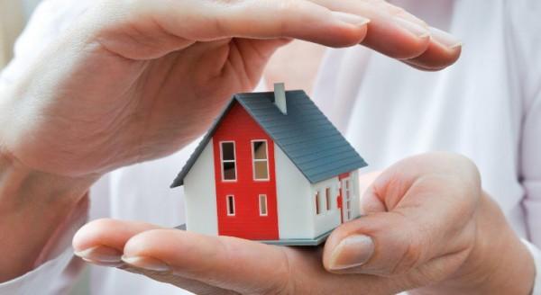 Nordic lanserar ny säljarförsäkring
