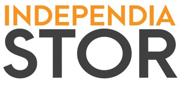 FMF Ansvar har bytt namn till Independia STOR