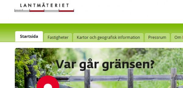 Nu efterlyser även Lantmäteriet ett bostadsrättsregister