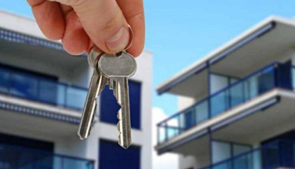 Ny Dolda felförsäkring för bostadsrätter