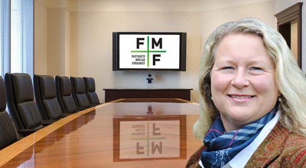 FMF presenterar medlemsrådet 2