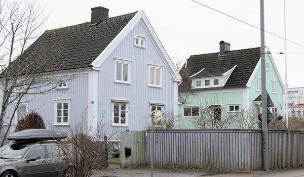 Vanliga missar vid bostadsaffärer