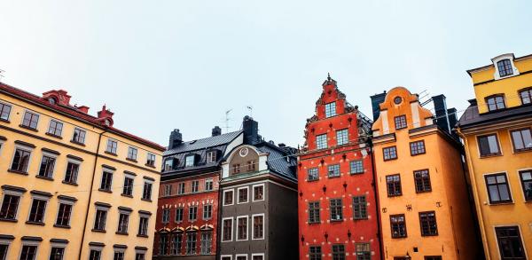 Kommentar till Svensk Mäklarstatistik: Fortsatt uppåt för bostadsrätterna, villorna oförändrade